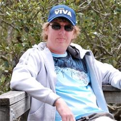 Neal Bowen - Senior Web Developer - Web Designer