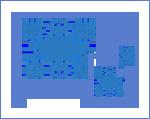 online web software