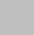 skype-sharon-velvetweb.png