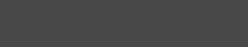 velvetweblogor.png